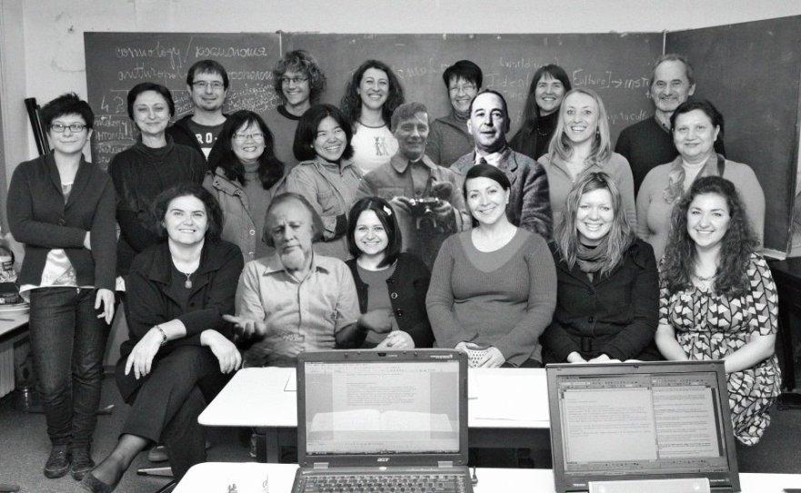 sbcw2012